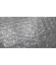 ВПП 2*10*65 0,5*50м, диаметр пузырька 10мм (Цена НДС)