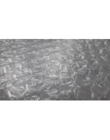 ВПП 3*10*75 1,5*50м, диаметр пузырька 10мм (Цена НДС)