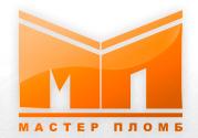 Master-plomb.ru