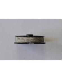 Проволока пломбировочная д. 0,50 (сталь+сталь) 100м/кат